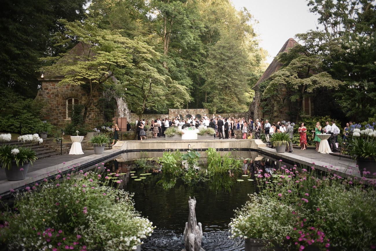 Winterthur-summer-garden-wedding-50.JPG