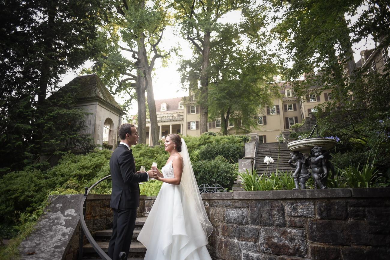 Winterthur-summer-garden-wedding-52.JPG