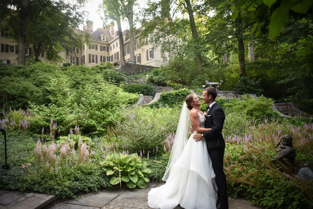 Winterthur-summer-garden-wedding-54.JPG