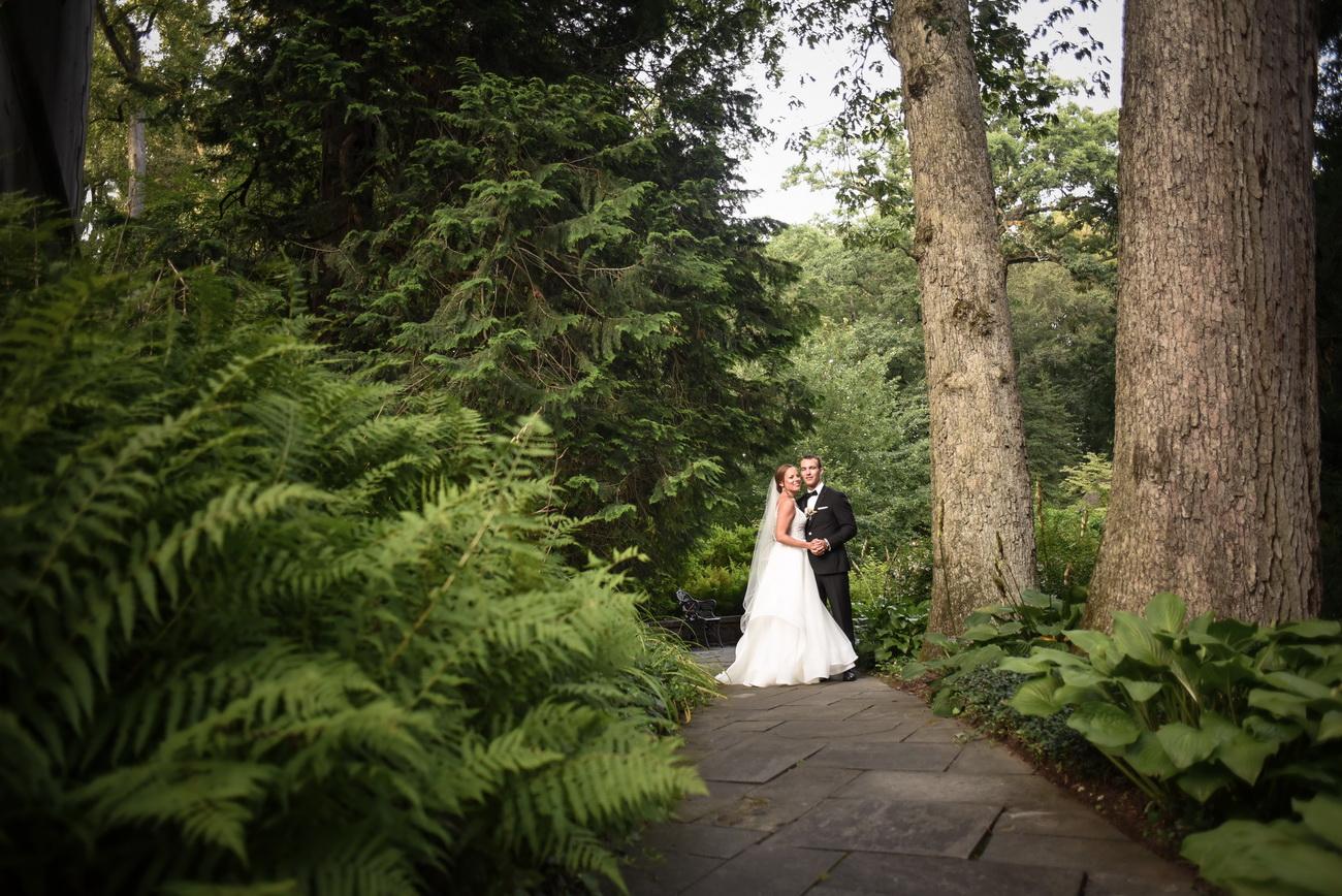 Winterthur-summer-garden-wedding-55.JPG