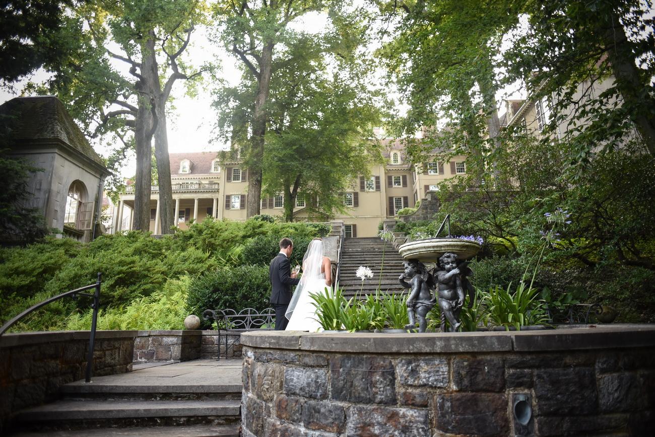 Winterthur-summer-garden-wedding-53.JPG