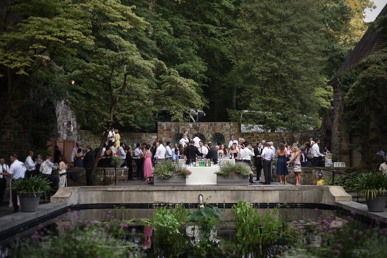 Winterthur-summer-garden-wedding-57.JPG