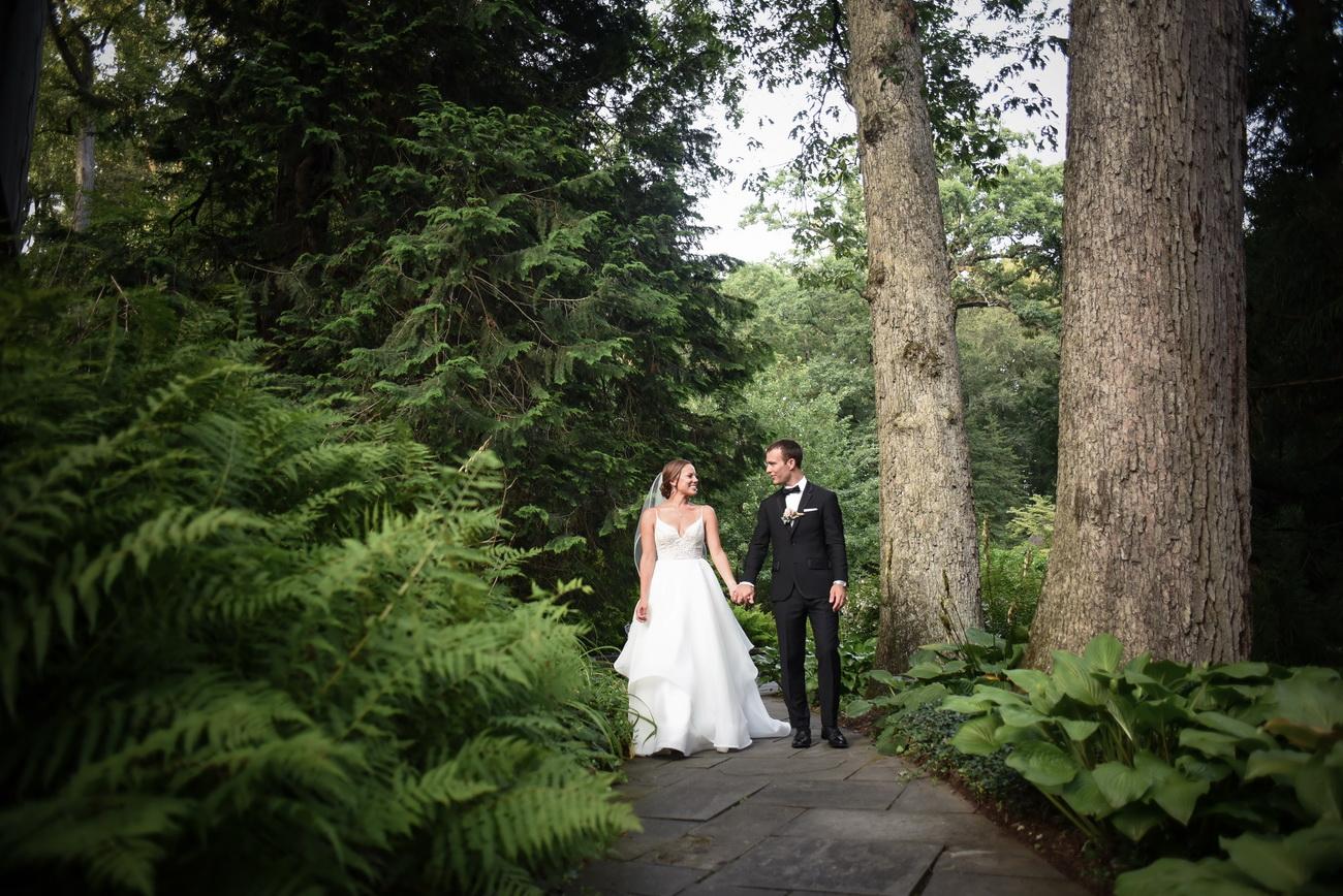 Winterthur-summer-garden-wedding-56.JPG