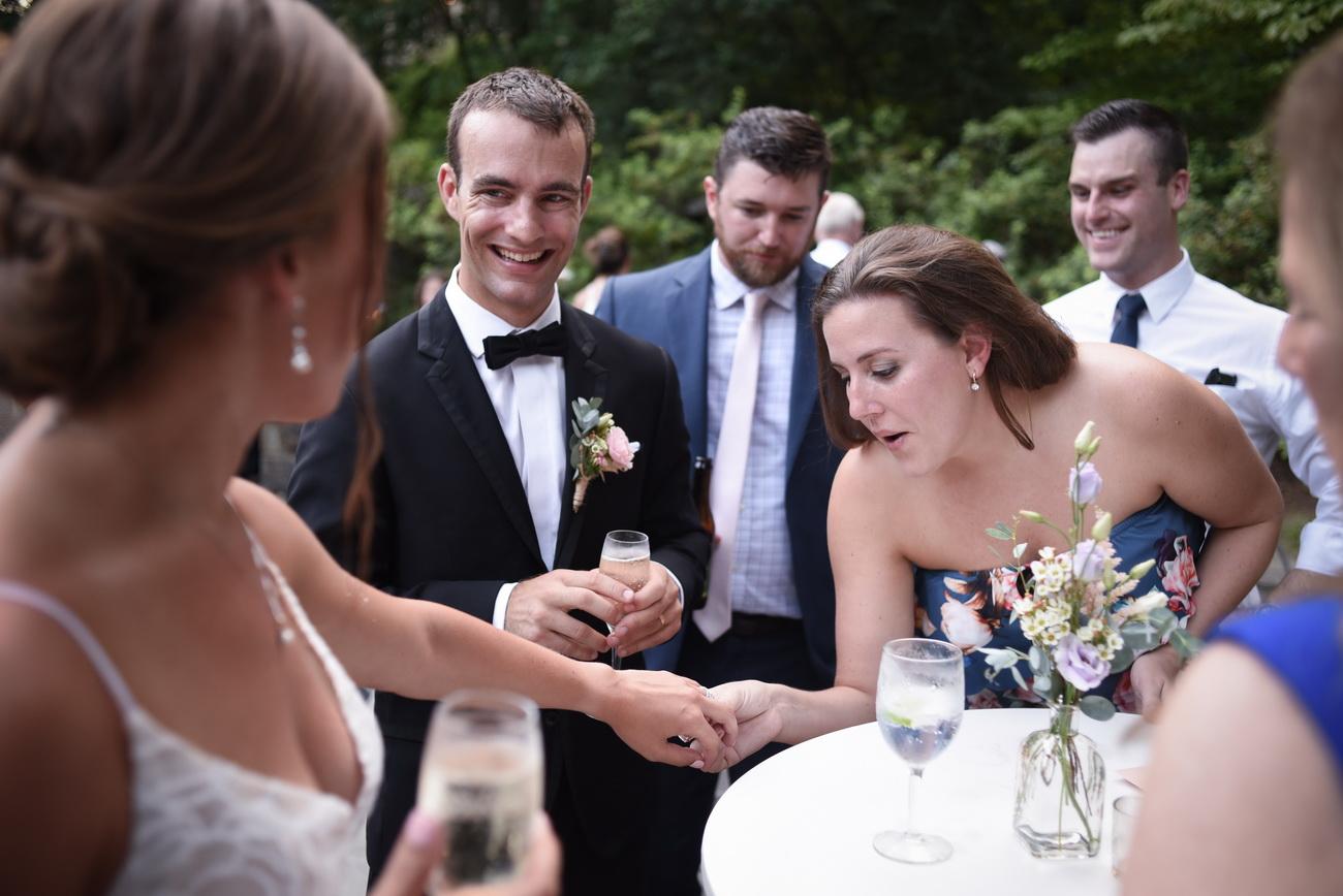 Winterthur-summer-garden-wedding-58.JPG