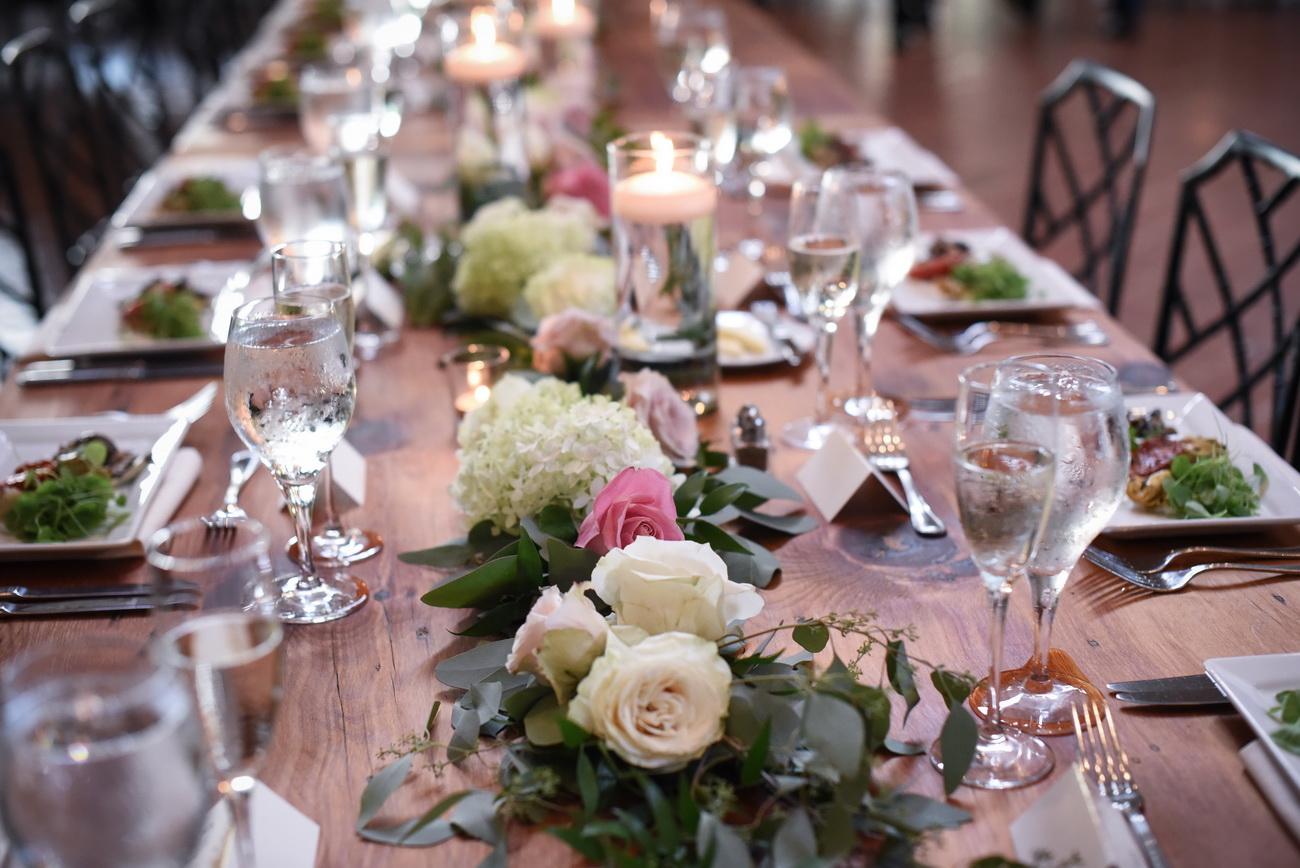 Winterthur-summer-garden-wedding-59.JPG