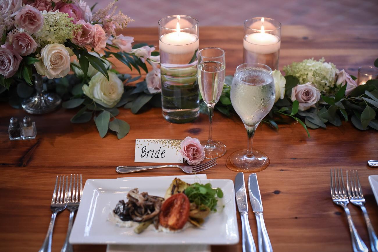 Winterthur-summer-garden-wedding-60.JPG