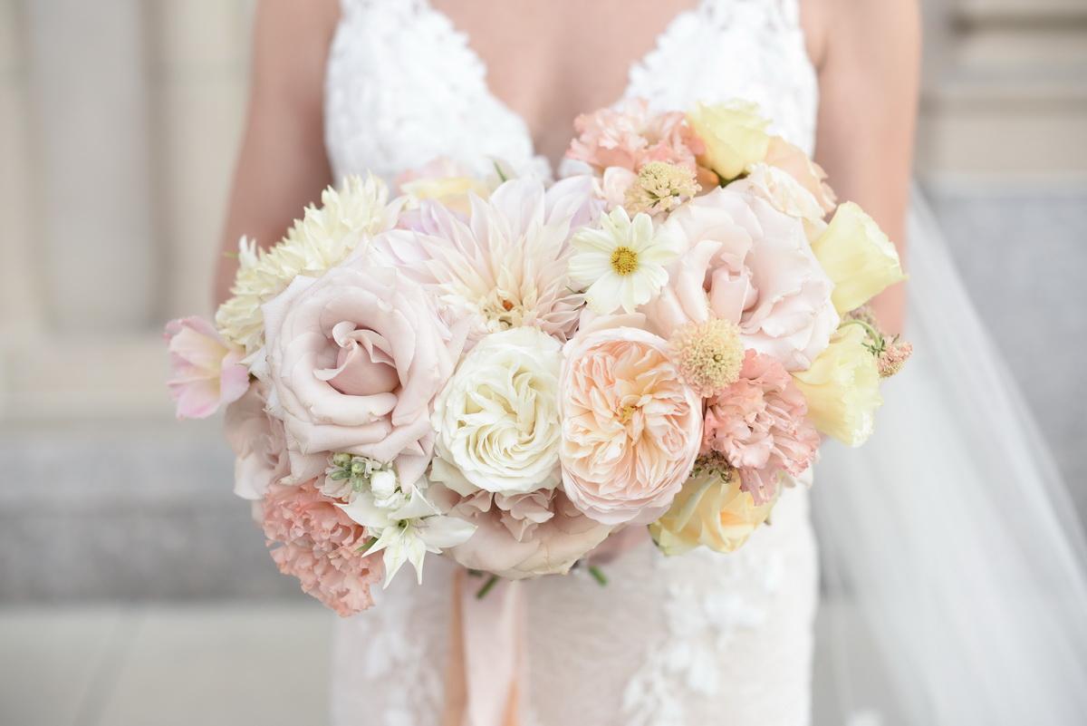 hotel-dupont-wedding-delaware-flowers