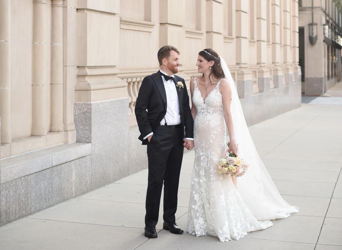 hotel-dupont-wedding-delaware-bride-and-groom