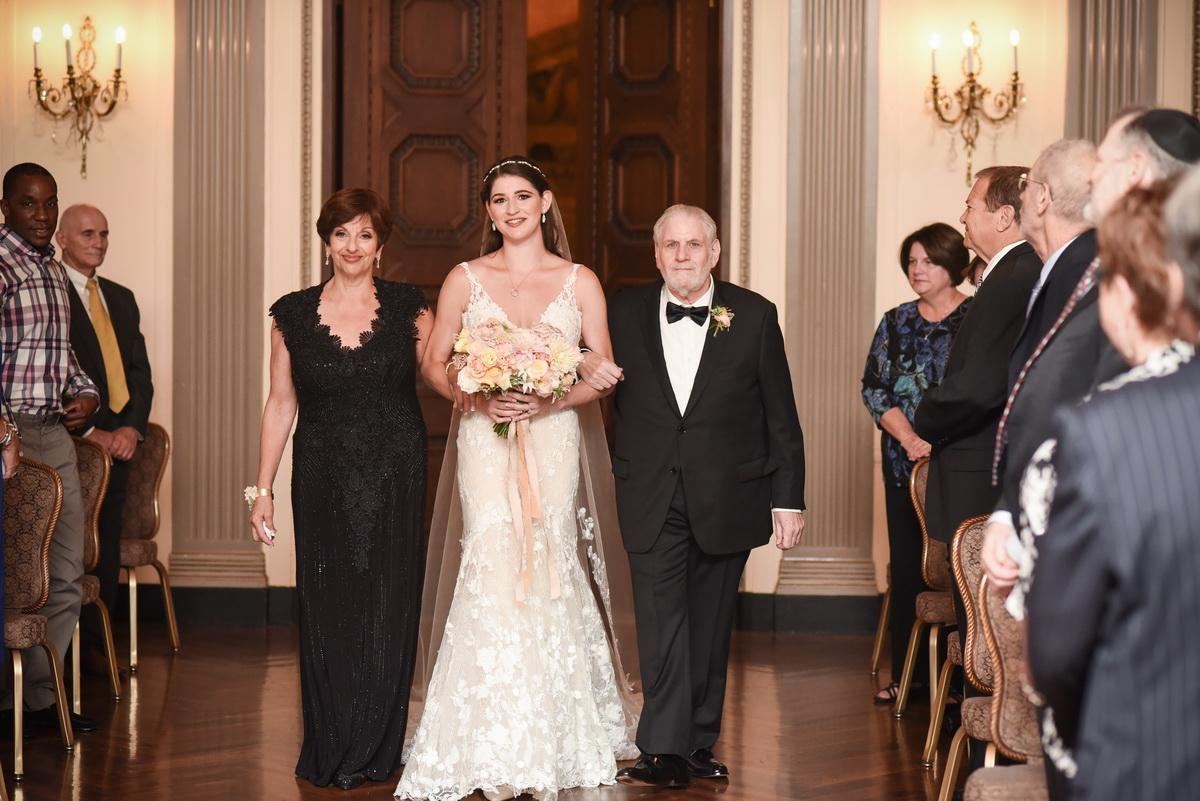 hotel-dupont-wedding-delaware - 0008.JPG
