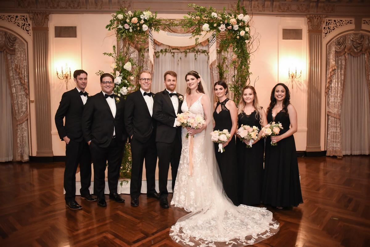hotel-dupont-wedding-delaware - 0016.JPG