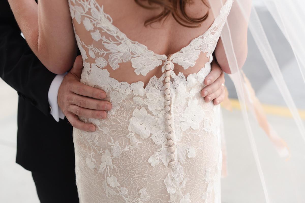 hotel-dupont-wedding-delaware - 0020.JPG