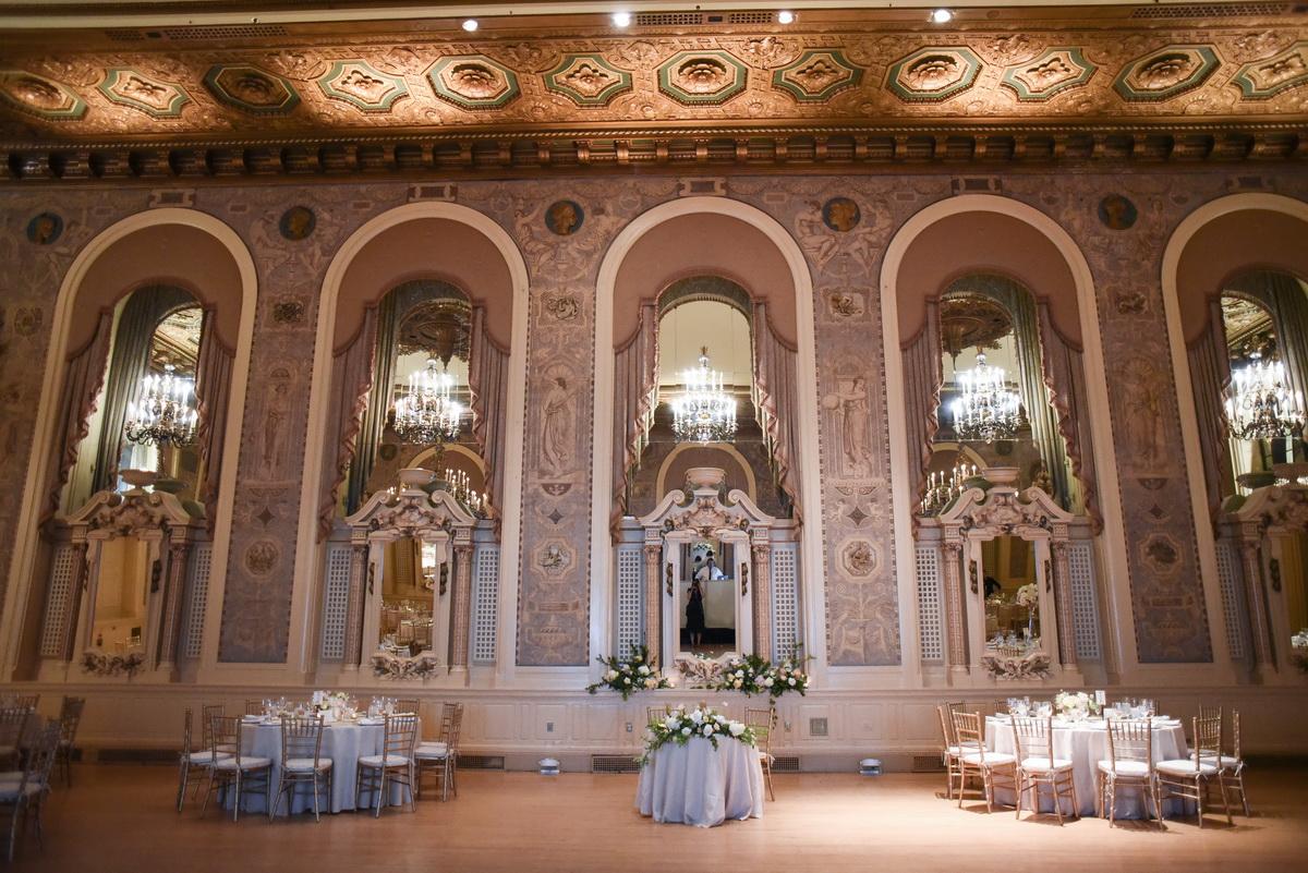 hotel-dupont-wedding-delaware - 0025.JPG