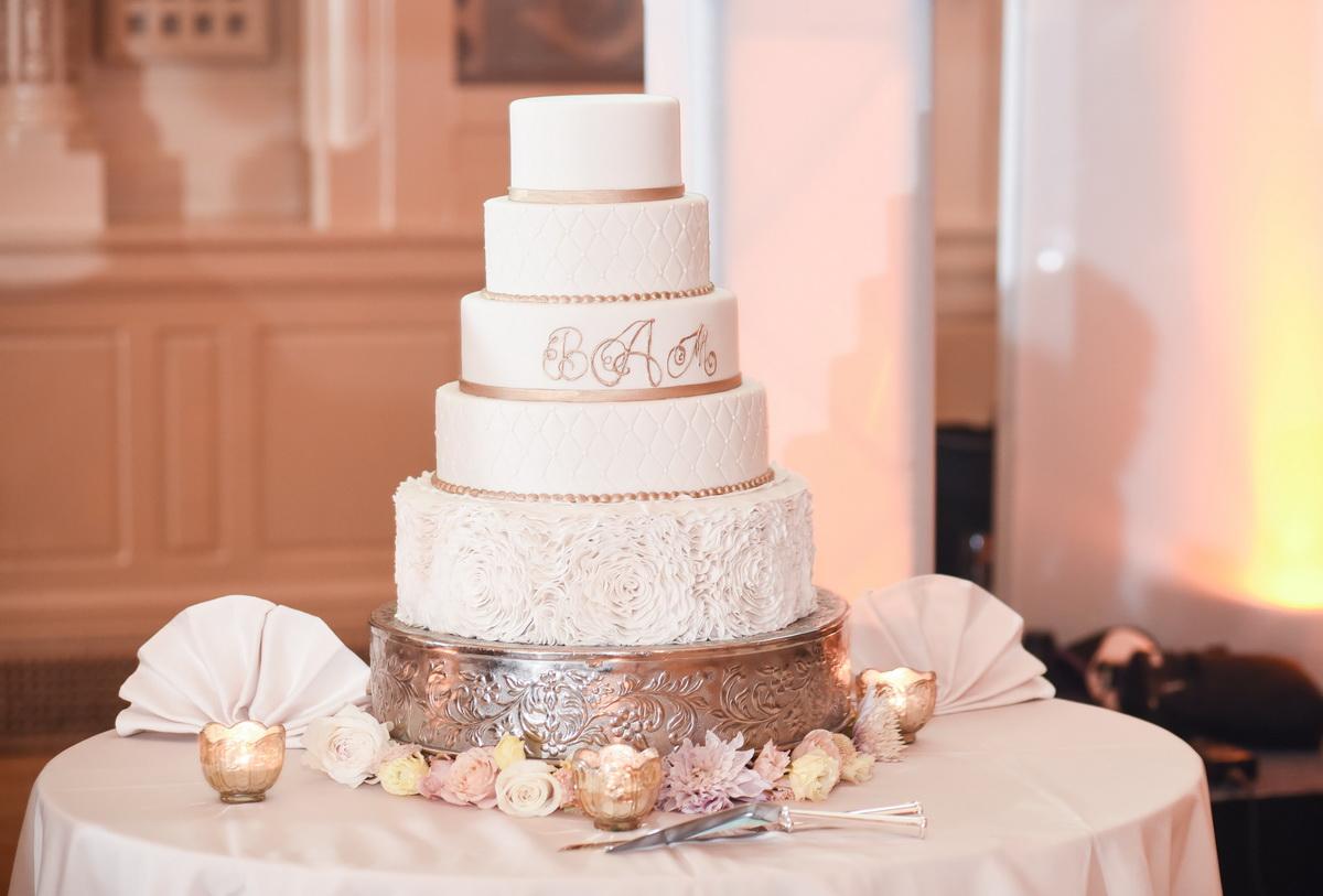 hotel-dupont-wedding-delaware - 0026.JPG