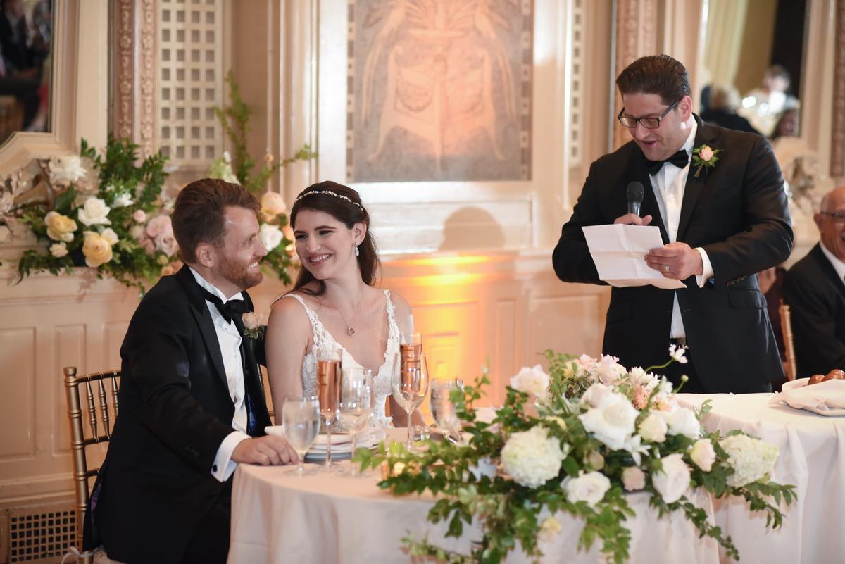 hotel-dupont-wedding-delaware - 0031.JPG