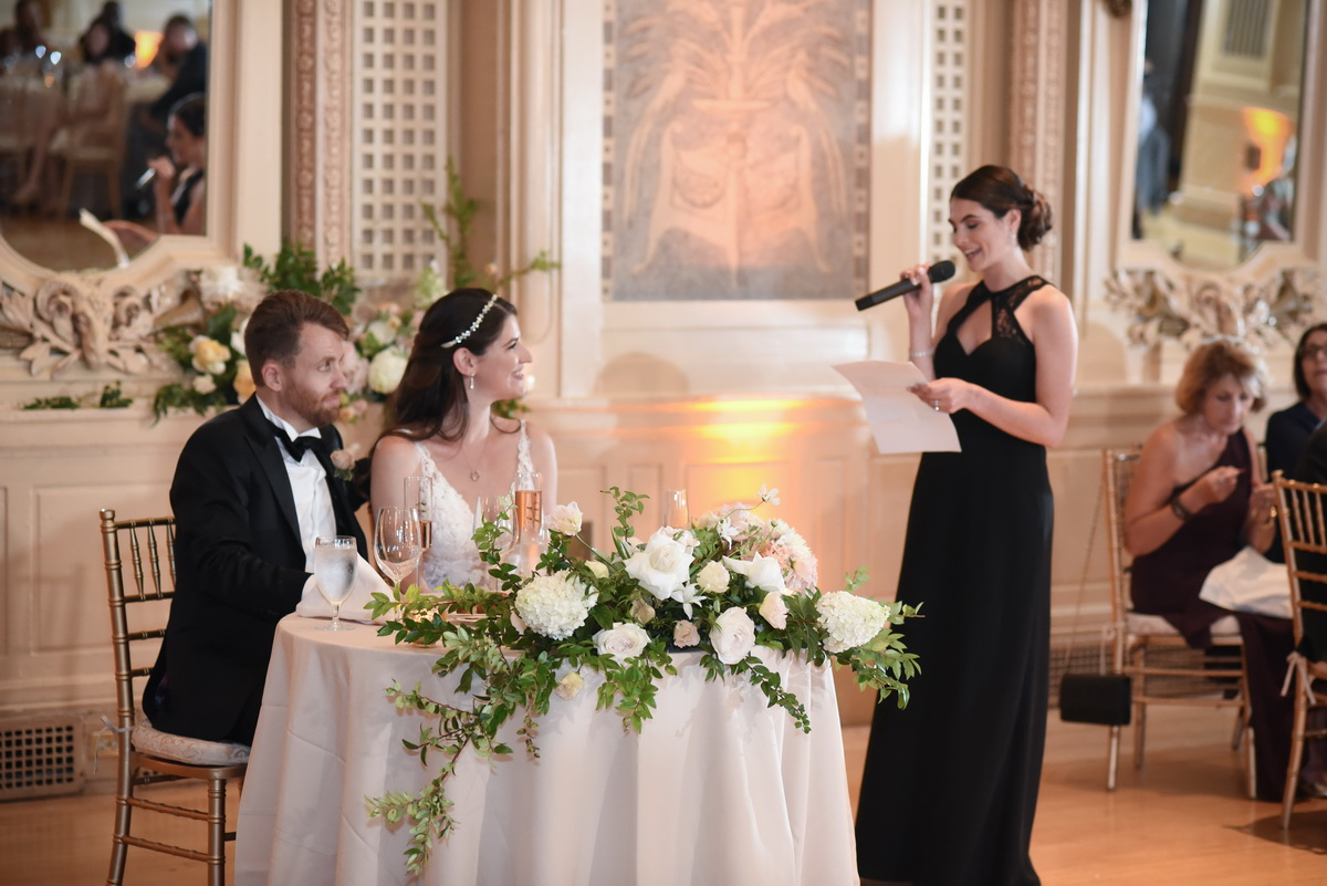hotel-dupont-wedding-delaware - 0033.JPG