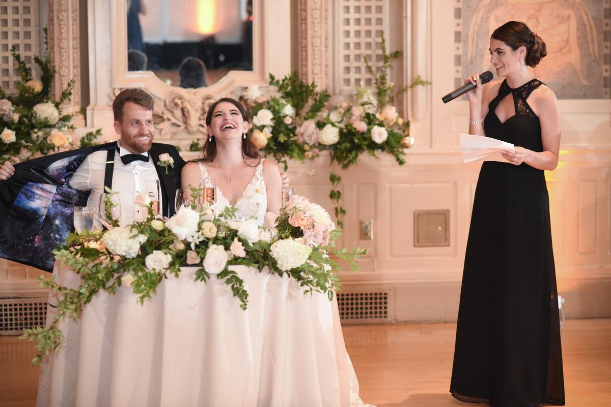 hotel-dupont-wedding-delaware - 0034.JPG
