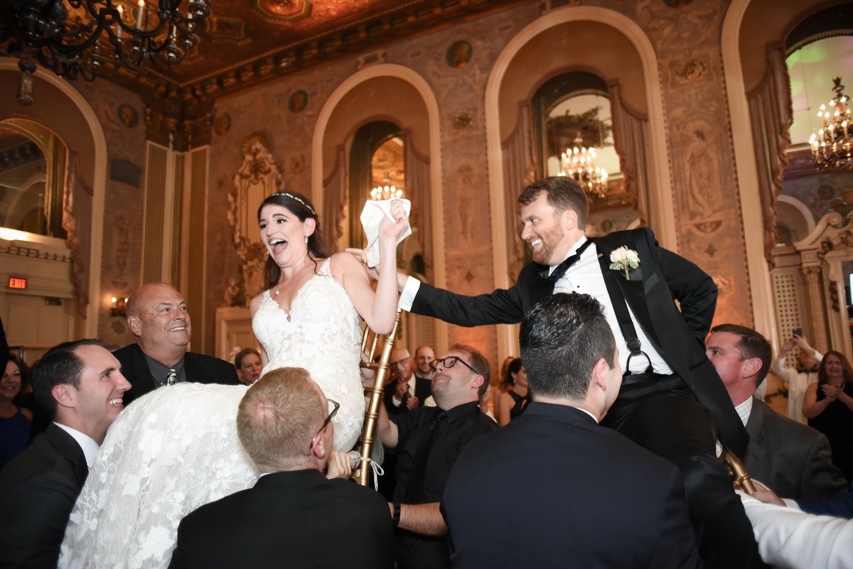 hotel-dupont-wedding-delaware - 0038.JPG