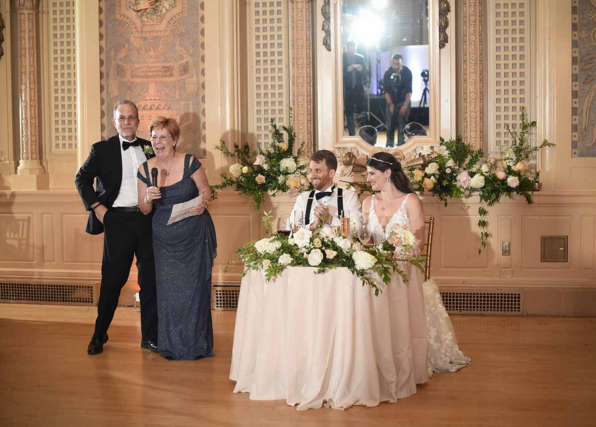 hotel-dupont-wedding-delaware - 0047.JPG