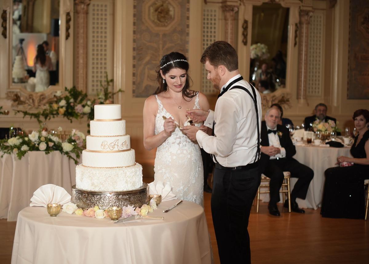 hotel-dupont-wedding-delaware - 0049.JPG