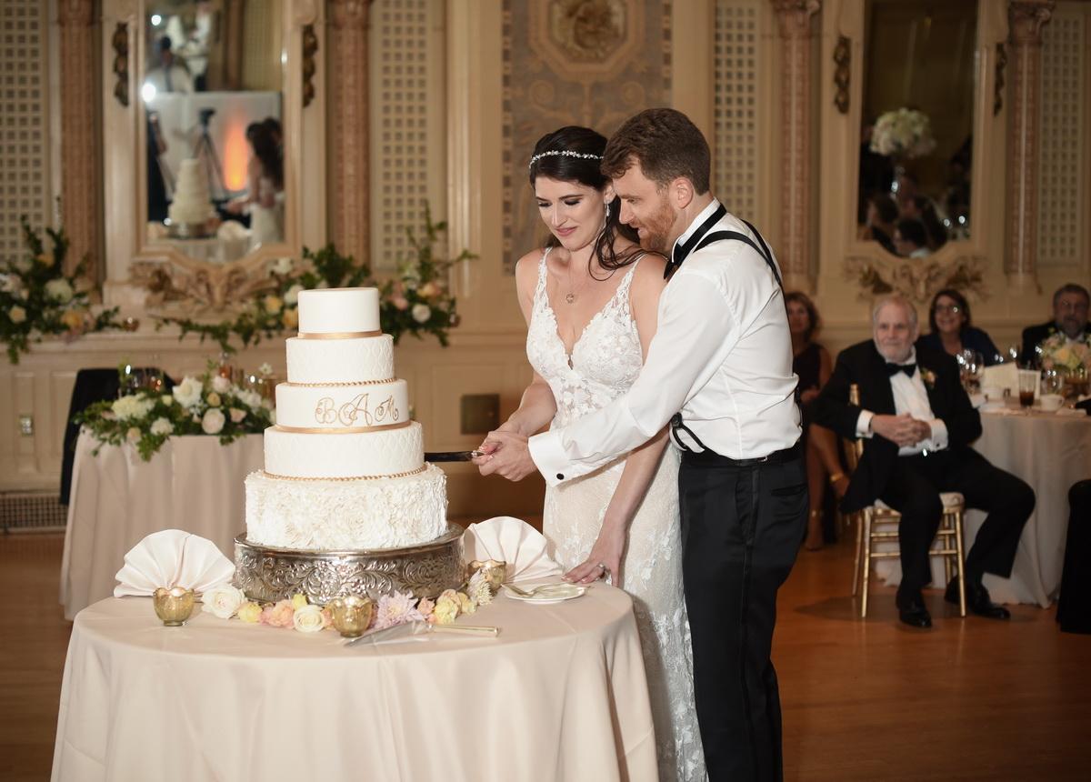 hotel-dupont-wedding-delaware - 0048.JPG