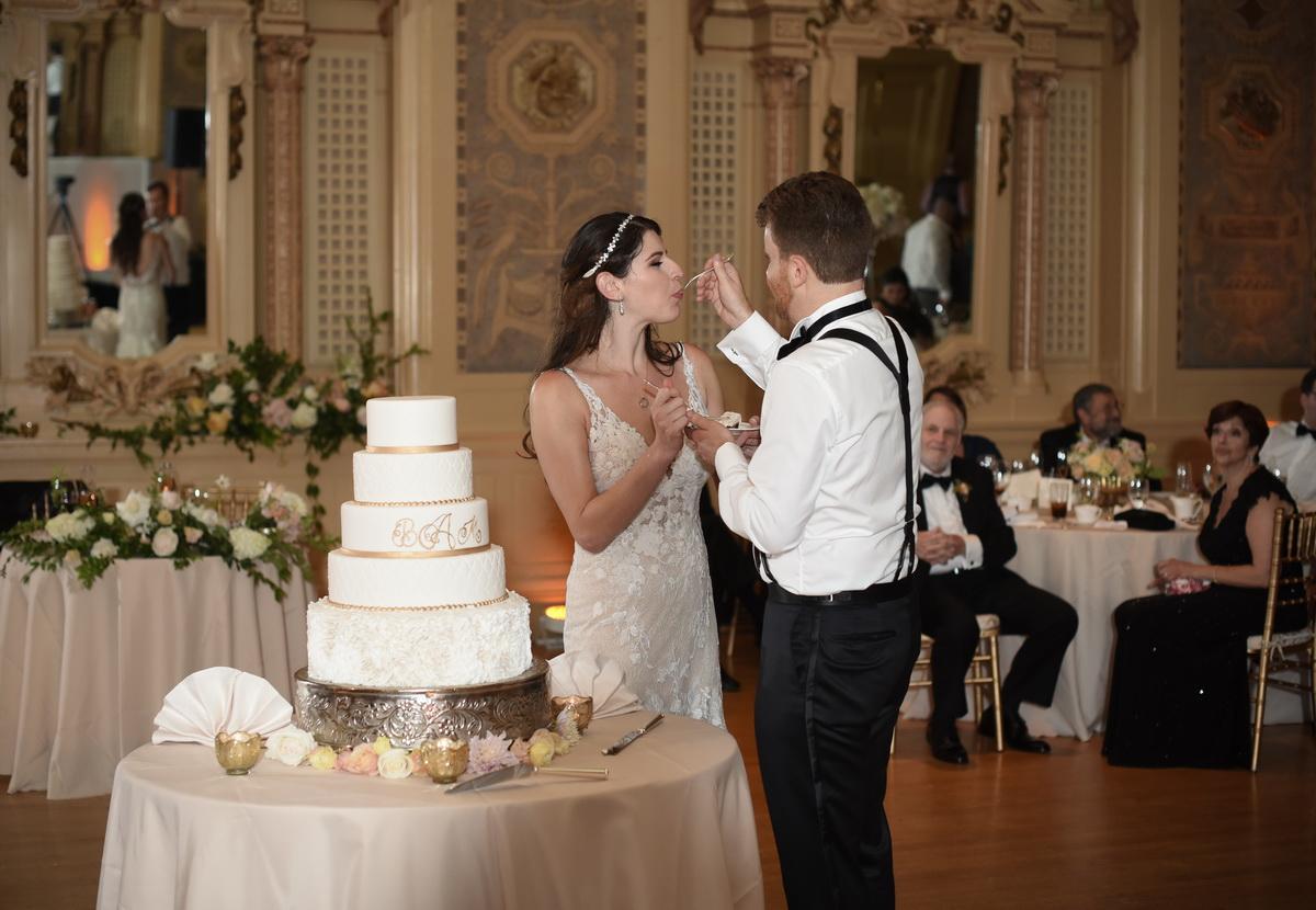 hotel-dupont-wedding-delaware - 0050.JPG