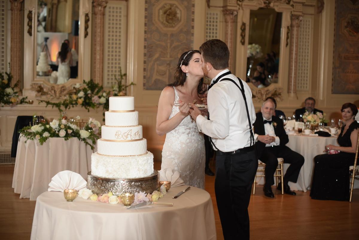 hotel-dupont-wedding-delaware - 0051.JPG