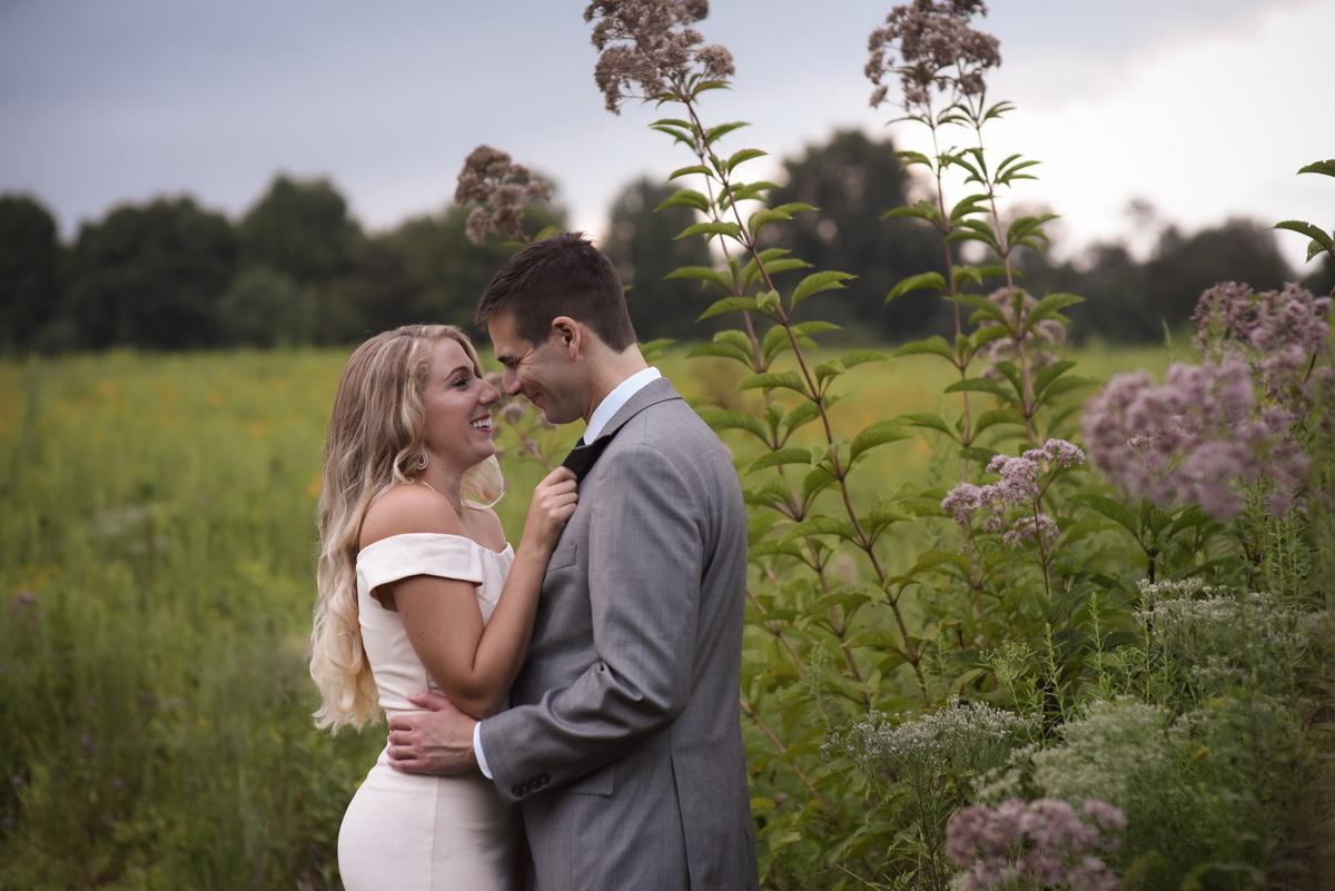 Longwood-gardens-summer-engagement-003.JPG
