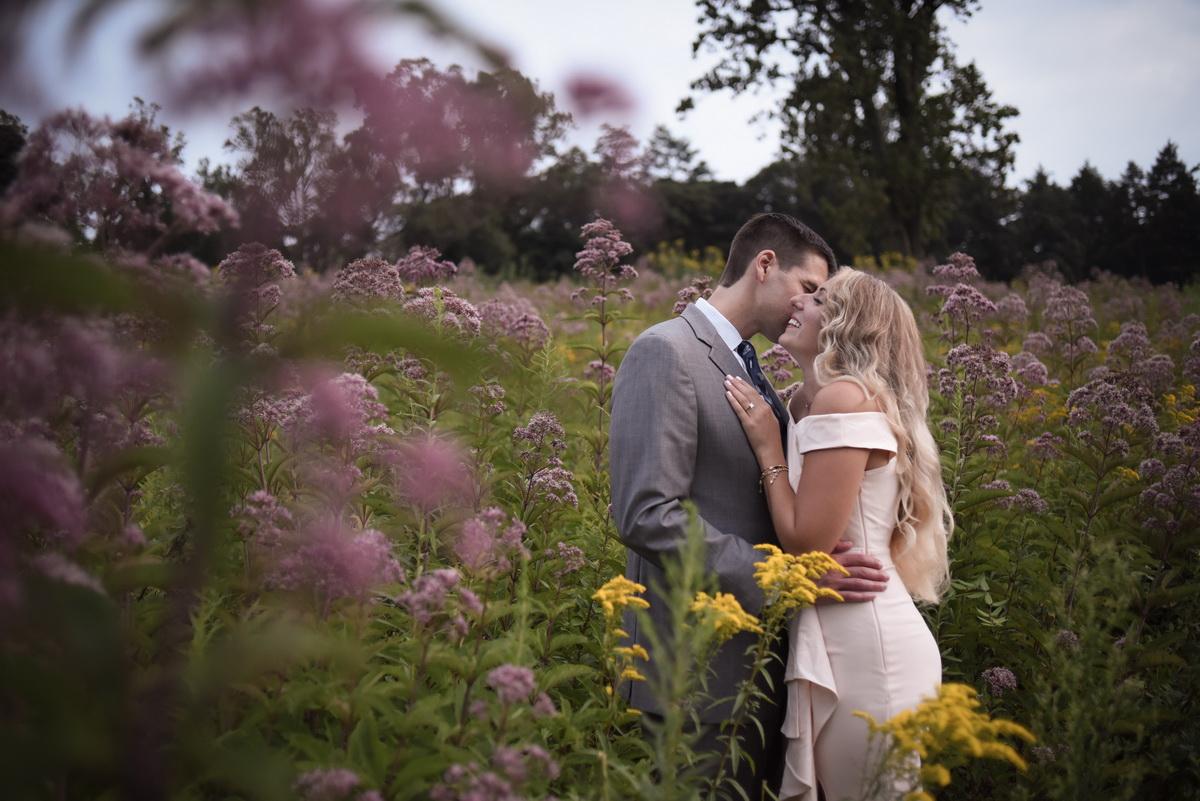Longwood-gardens-summer-engagement-006.JPG