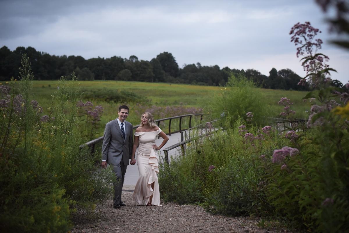 Longwood-gardens-summer-engagement-009.JPG