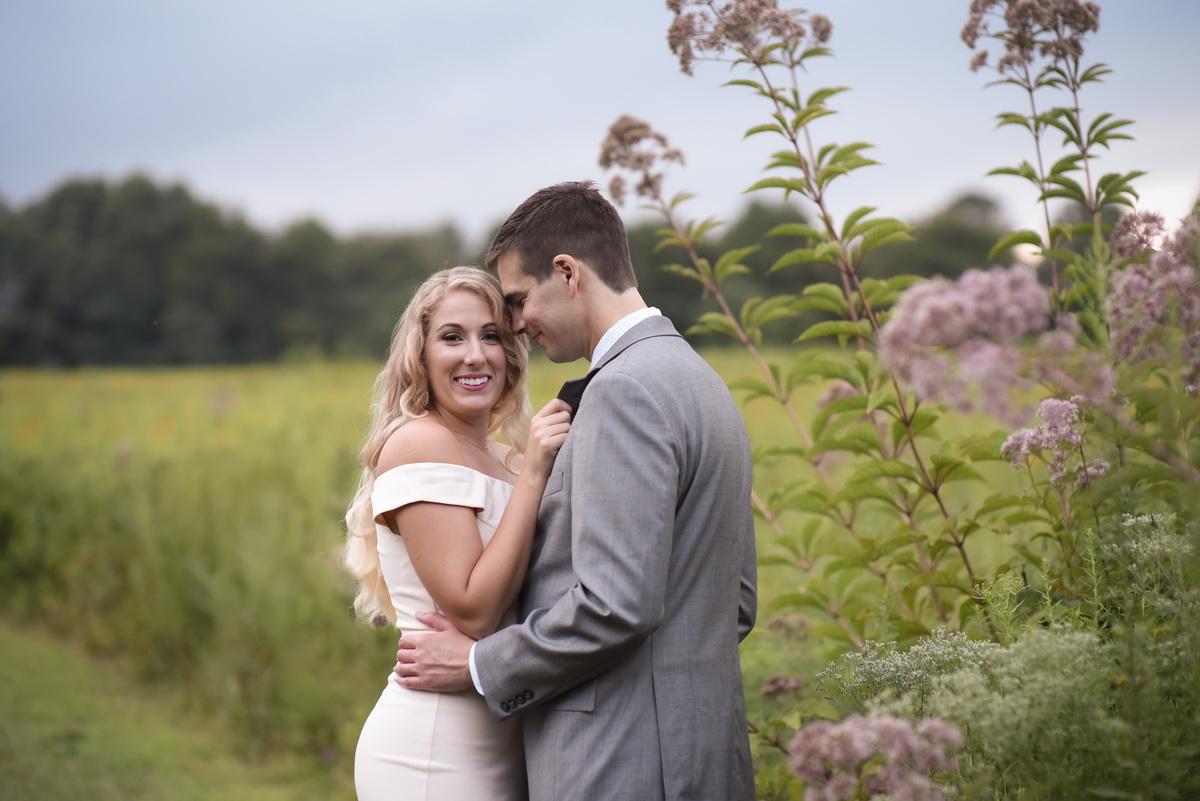 Longwood-gardens-summer-engagement-024.JPG