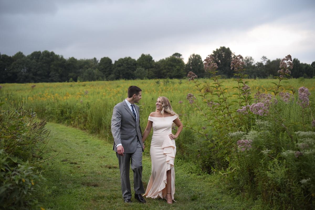 Longwood-gardens-summer-engagement-025.JPG