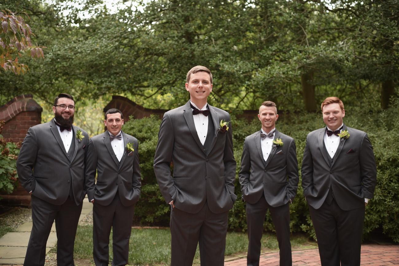 Brantwyn-summer-wedding_014.JPG