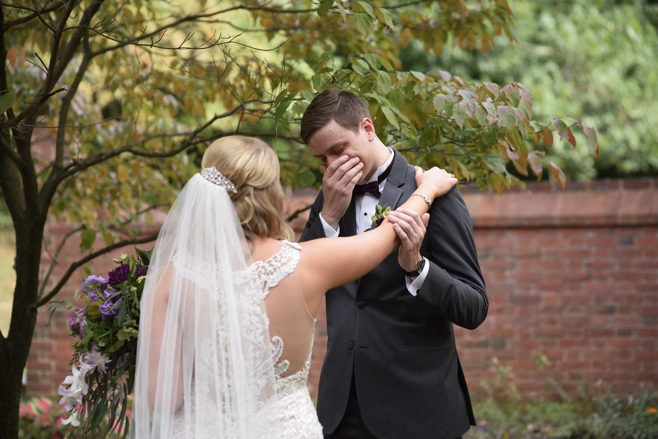 Brantwyn-summer-wedding_020.JPG