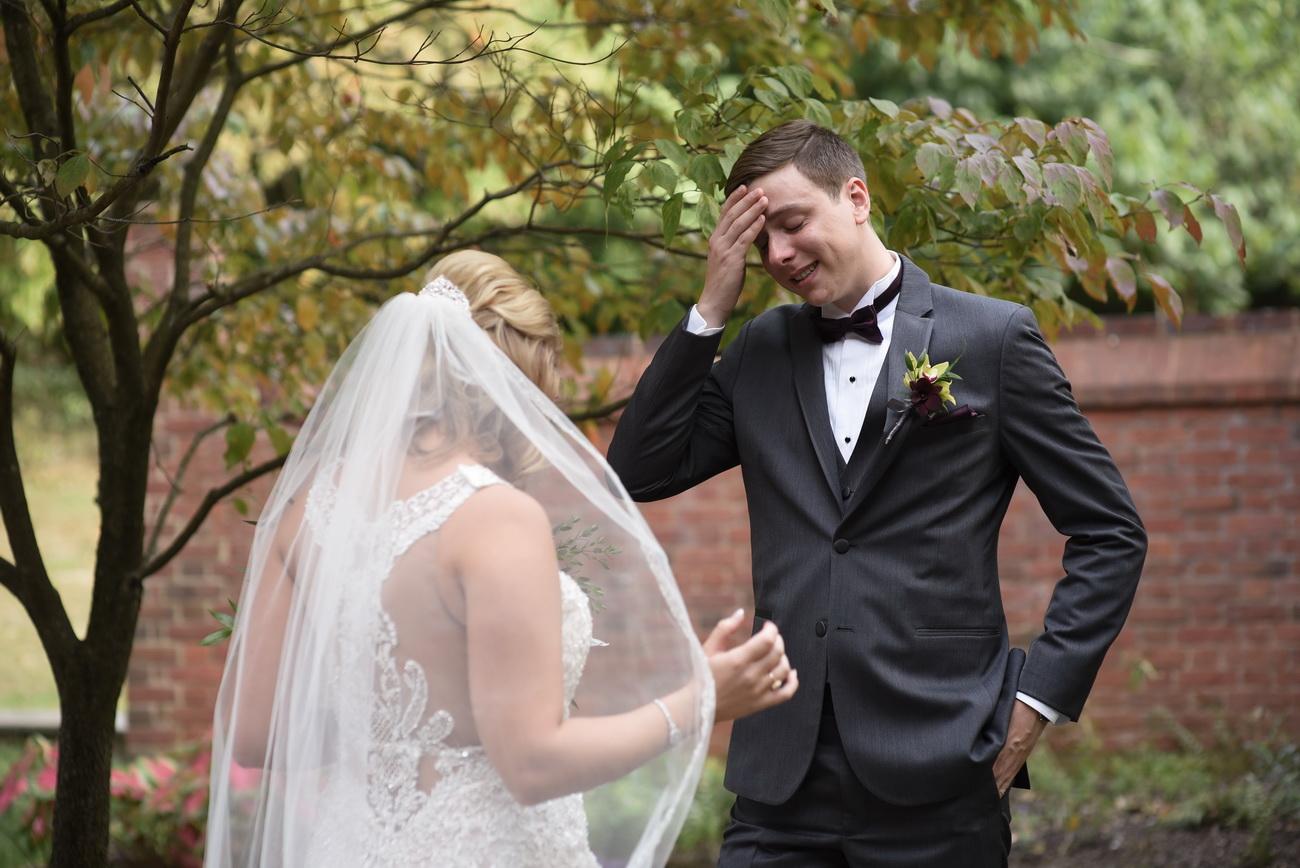 Brantwyn-summer-wedding_021.JPG