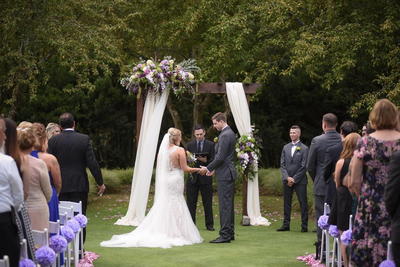 Brantwyn-summer-wedding_035.JPG