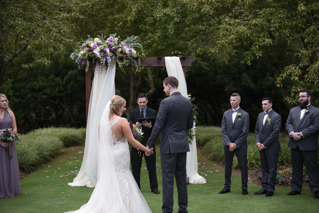 Brantwyn-summer-wedding_037.JPG