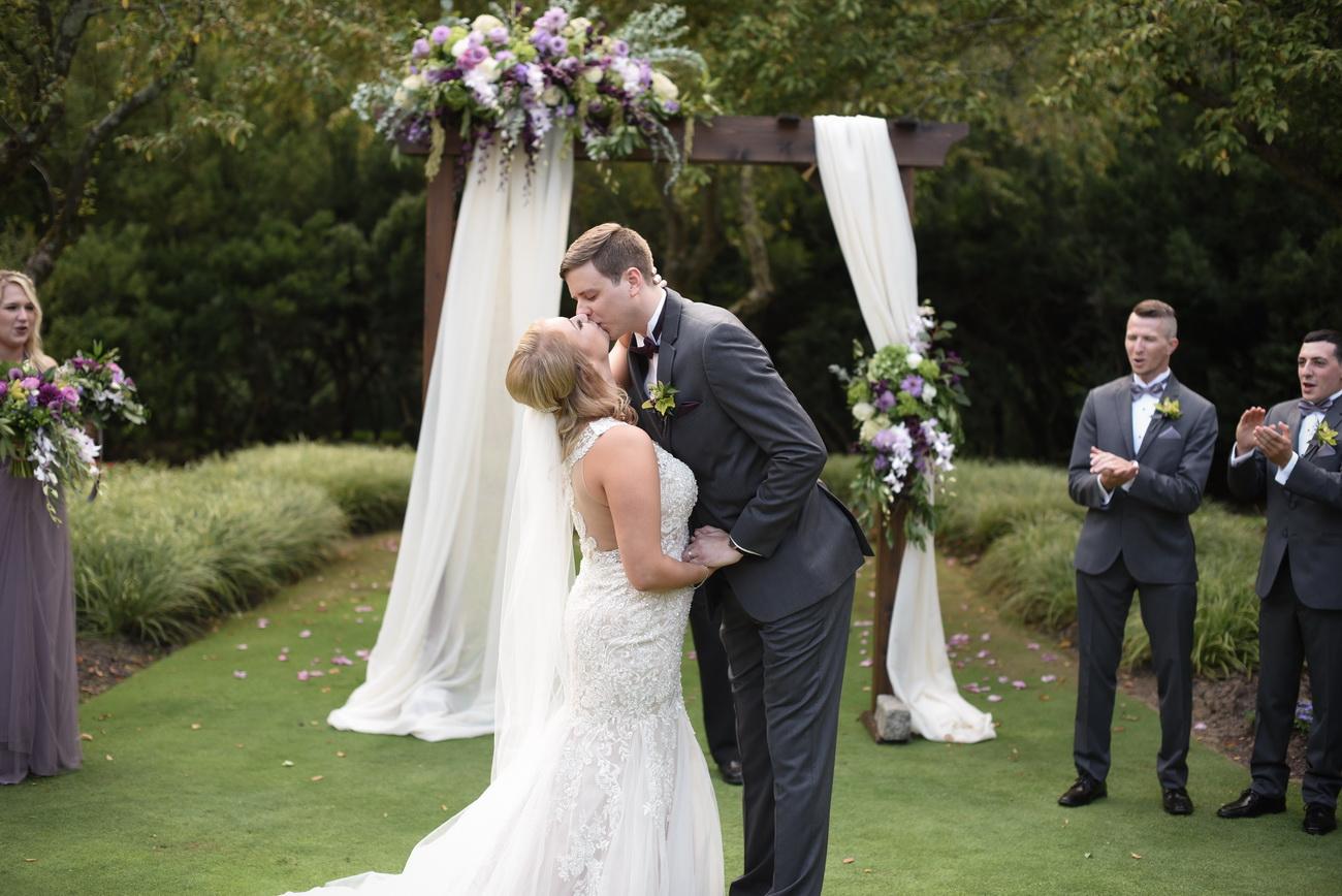 Brantwyn-summer-wedding_049.JPG