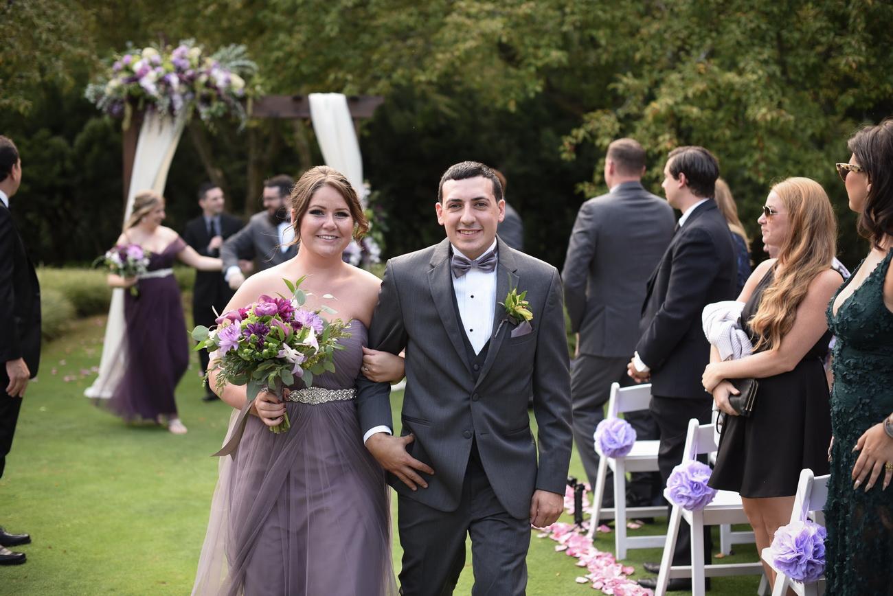 Brantwyn-summer-wedding_055.JPG
