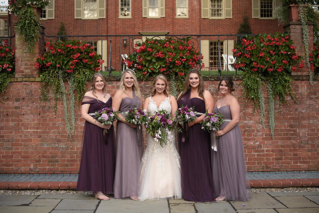 Brantwyn-summer-wedding_062.JPG
