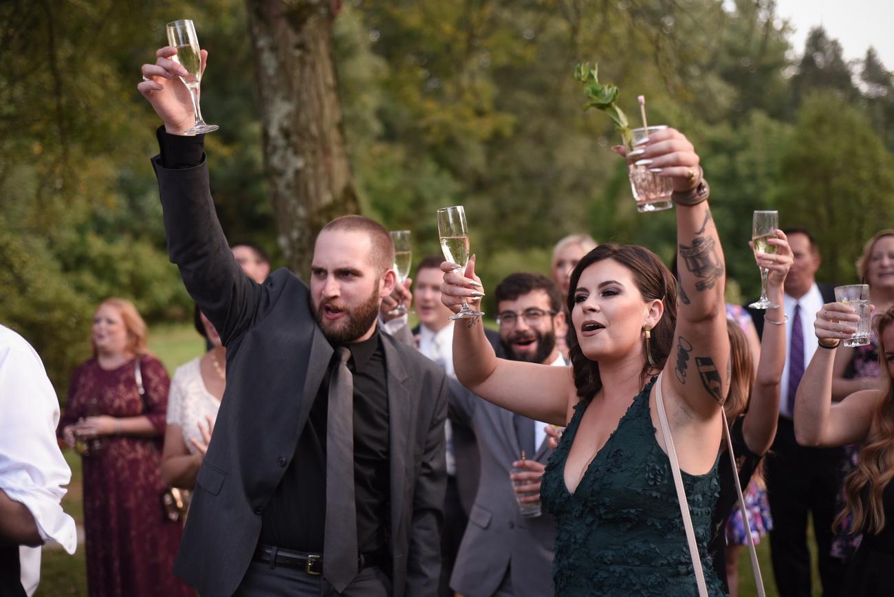 Brantwyn-summer-wedding_087.JPG