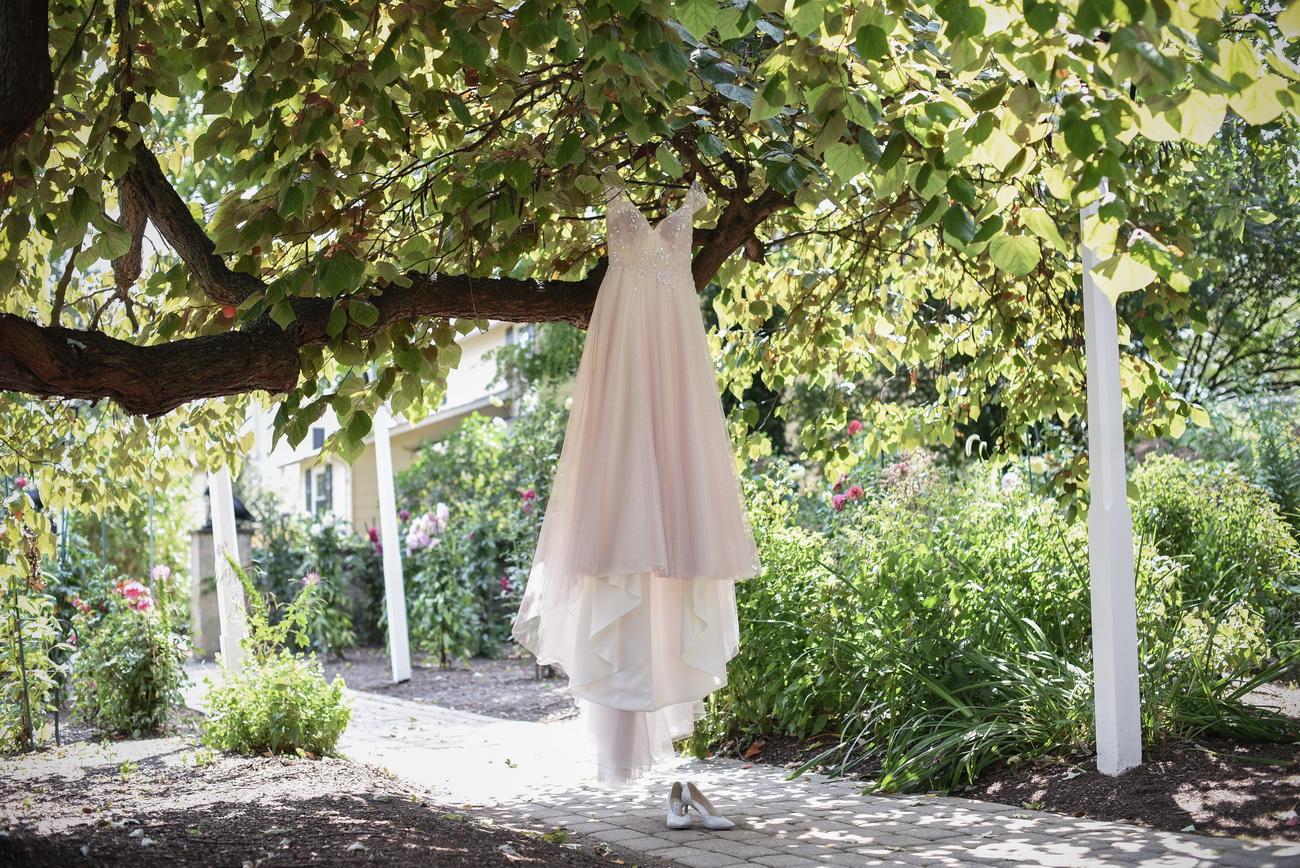 Winterthur-museum-and-garden-wedding_0004.JPG