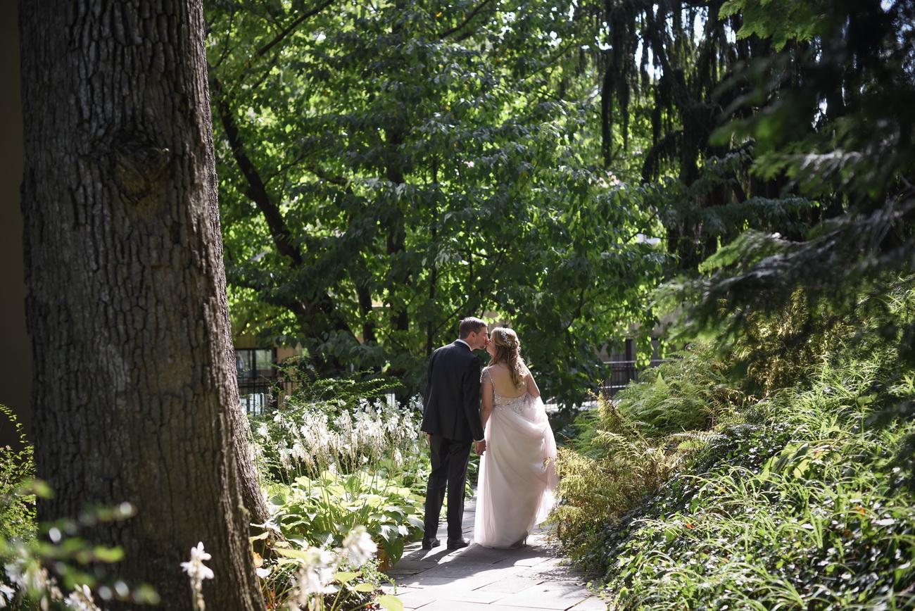 Winterthur-museum-and-garden-wedding_0009.JPG