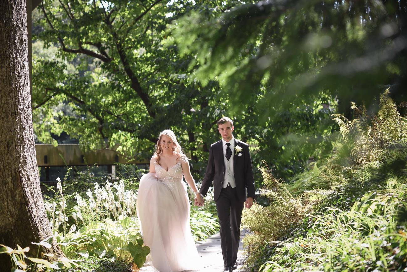 Winterthur-museum-and-garden-wedding_0010.JPG