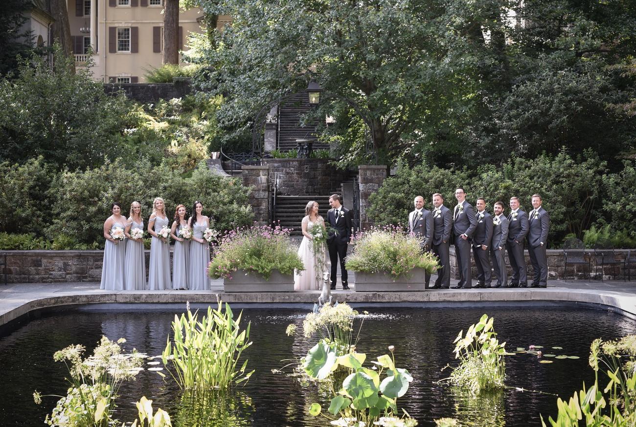 Winterthur-museum-and-garden-wedding_0011.JPG