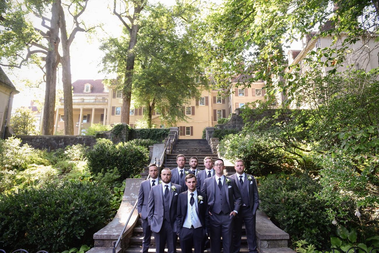 Winterthur-museum-and-garden-wedding_0015.JPG