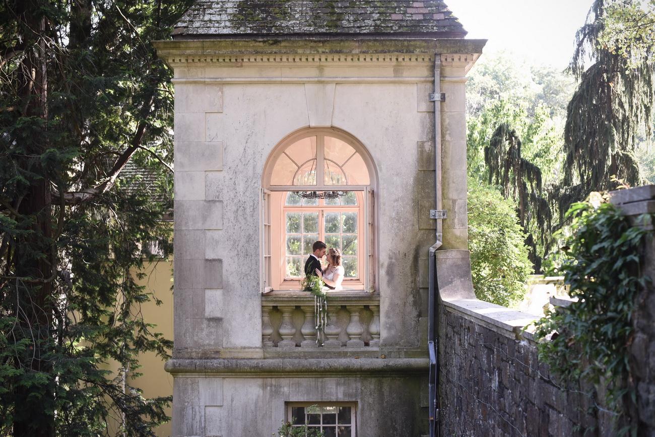Winterthur-museum-and-garden-wedding_0016.JPG