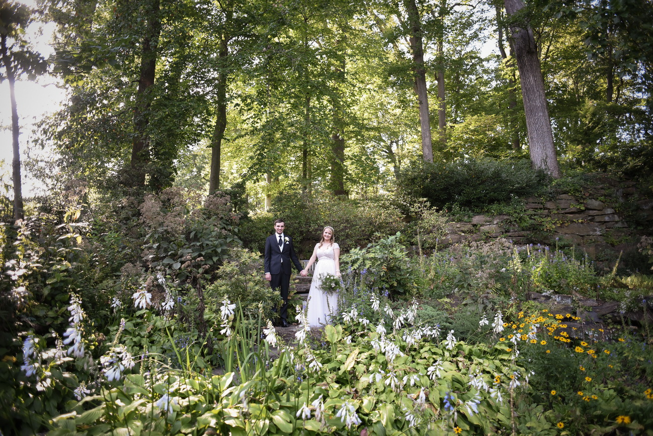 Winterthur-museum-and-garden-wedding_0018.JPG