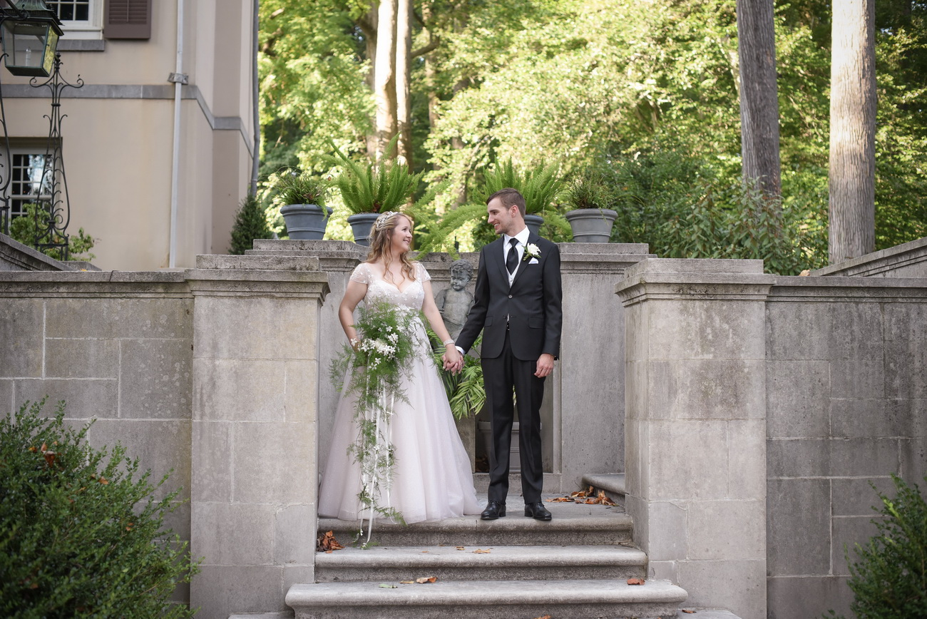 Winterthur-museum-and-garden-wedding_0025.JPG