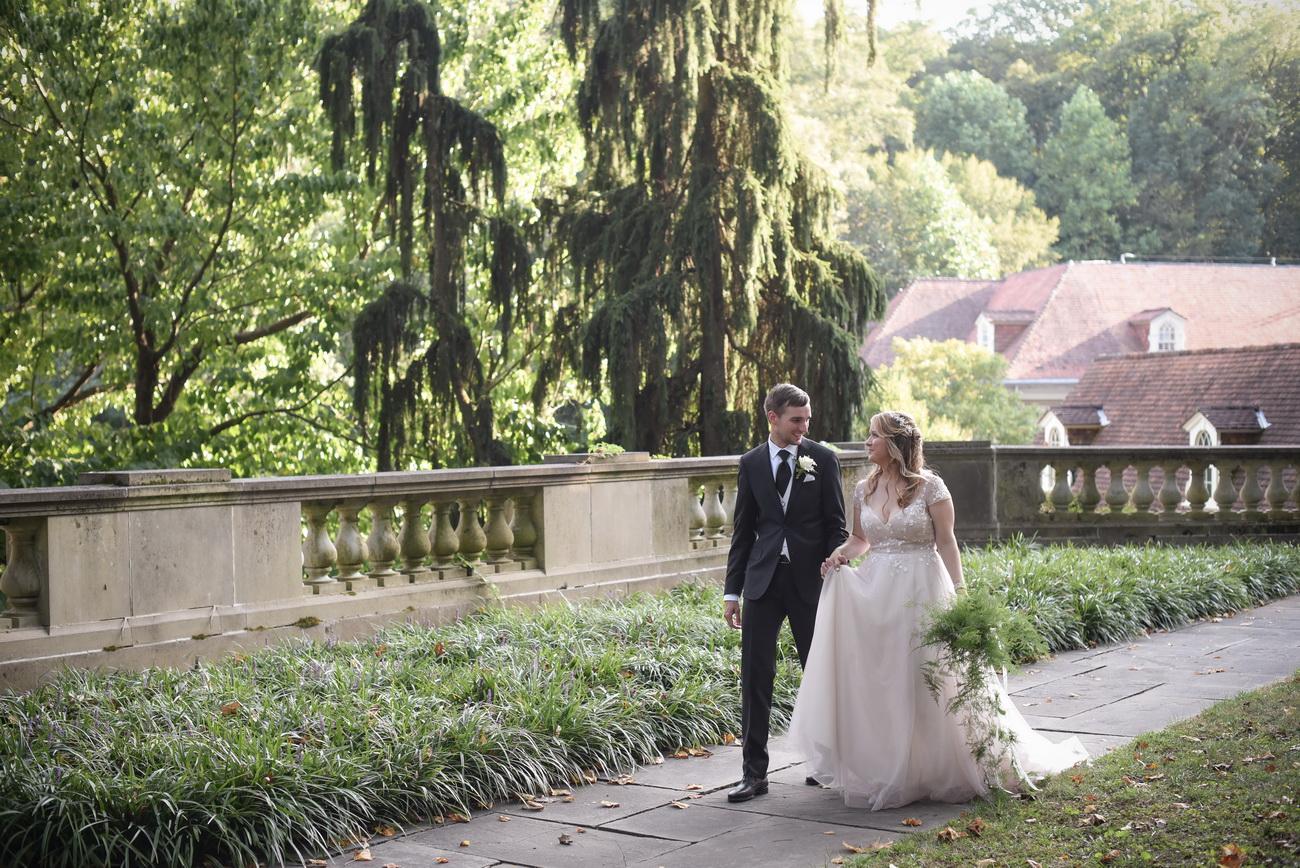 Winterthur-museum-and-garden-wedding_0028.JPG