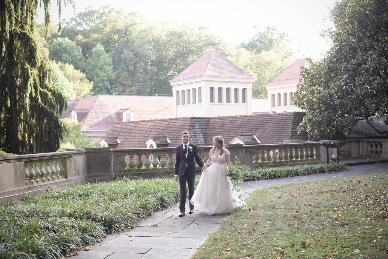 Winterthur-museum-and-garden-wedding_0027.JPG